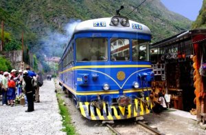 Peru-Rail-Train-Machu-Picchu